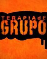 Terapia de grupo (Serie de TV)