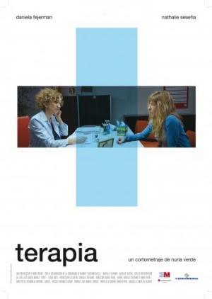 Terapia (C)
