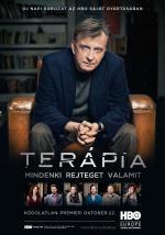 Terápia (TV Series)