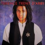 Terence Trent D'Arby: If You Let Me Stay (Music Video)