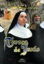 Teresa de Jesús (TV Series)