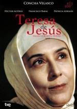 Teresa de Jesús (Serie de TV)