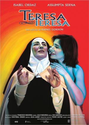 Teresa, Teresa