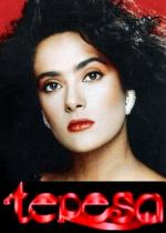 Teresa (Serie de TV)
