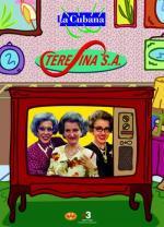 Teresina, S.A. (Serie de TV)