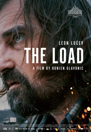 The Load Pelicula Completa en Español Latino repelis
