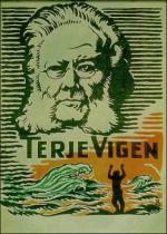 Terje Vigen (A Man There Was)