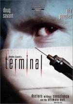 Fase terminal (TV)
