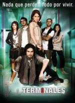 Terminales (TV Series)