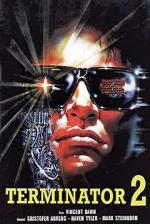 Terminator 2 (Shocking Dark)