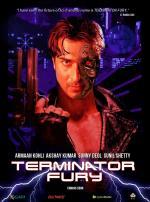 Terminator Fury