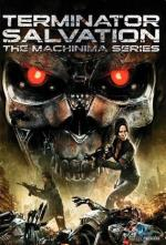 Terminator Salvation: The Machinima Series (TV)