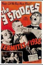 Termitas de 1938 (C)