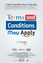 Términos y condiciones de uso