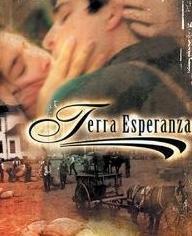 Terra Speranza (Serie de TV)