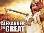 Alejandro Magno (Miniserie de TV)
