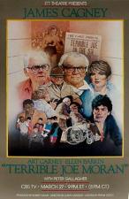 Terrible Joe Moran (TV) (TV)