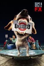 Terriers (Serie de TV)