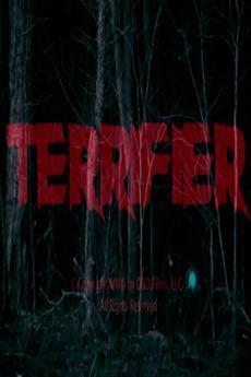 Terrifier (C)