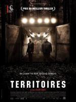 Territories (Territoires)
