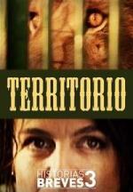 Territorio (C)