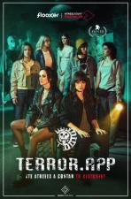 Terror.app (Miniserie de TV)