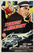 Terror at Midnight