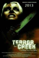 Terror Creek