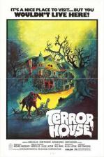 Terror en la posada