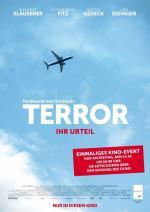 Terror - Ihr Urteil (TV)