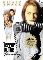 Verano de terror (TV)