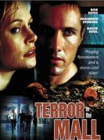 Terror in the Mall (TV)