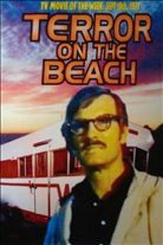 Terror on the Beach (TV)