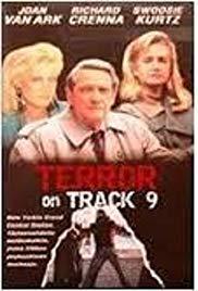 Terror en la estación central (TV)