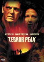 Terror Peak (TV)