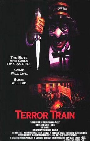 El tren del terror (Expreso sangriento)