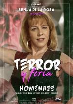 Terror y feria: Homenaje (TV)