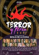 Terror y feria (TV Series)