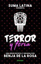 Terror y feria (Serie de TV)