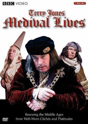 Vidas medievales (Medieval Lives) (Miniserie de TV)