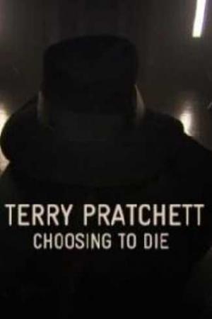 Eligiendo morir (TV)