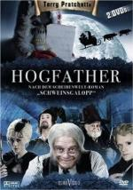 Papá Puerco (Hogfather) (TV)