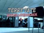 Terry Tate, Office Linebacker (C)