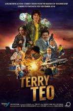 Terry Teo (Serie de TV)