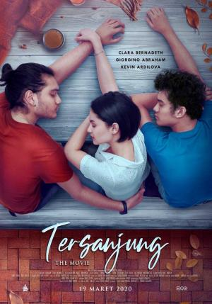 Tersanjung: La película