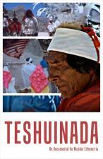 Teshuinada, semana santa Tarahumara