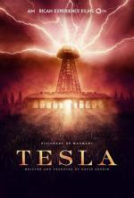 Tesla (American Experience)
