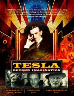 Tesla: Beyond Imagination