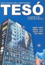 Tesó (Bro)