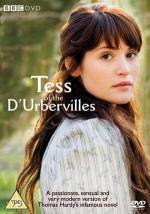 Tess de los D'urberville (TV)